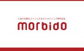 morbido / Web