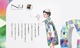NU chayamachi 10Anniversary