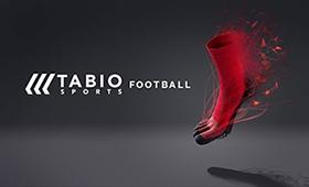 TABIO SPORTS football sox