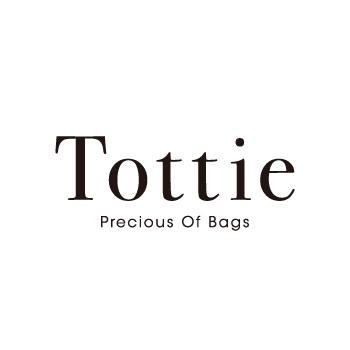 Tottie 2018 PR Project